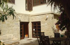 3 bedroom houses for sale in Agios Athanasios. Three Bedroom Detached House