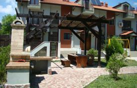 Residential for sale in Bulgaria. Townhome – Sofia, Bulgaria