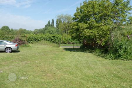 Property for sale in Pécsvárad. Development land – Pécsvárad, Baranya, Hungary