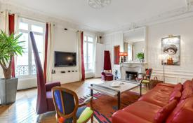 Apartments to rent in France. Apartment – Paris, Ile-de-France, France