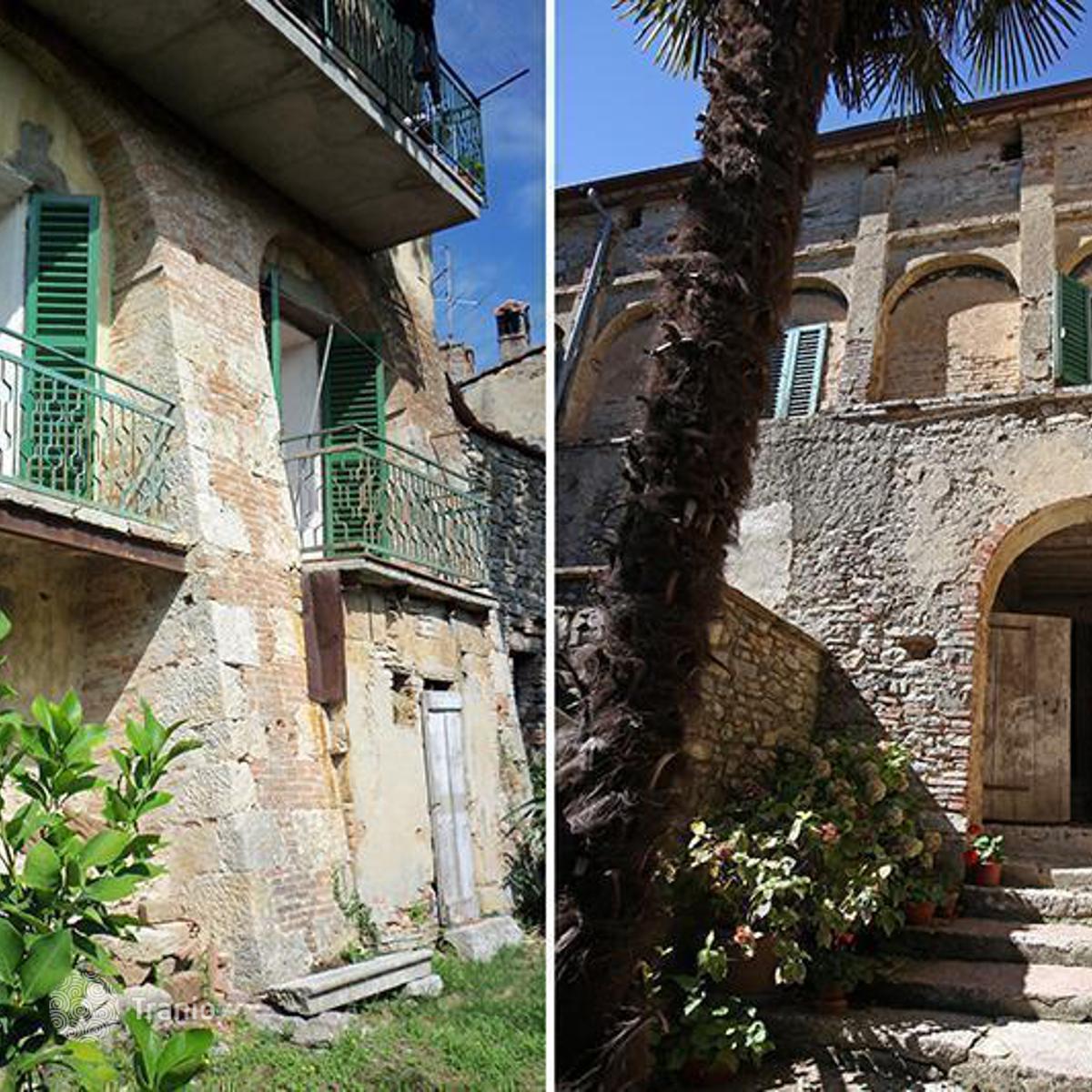 Listing 1208770 in san casciano dei bagni tuscany italy - San casciano di bagni ...