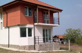 Cheap 2 bedroom houses for sale in Bulgaria. Detached house – Patalenitsa, Pazardzhik, Bulgaria