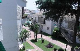 1 bedroom apartments for sale in Torremolinos. Small but cozy apartment just 100 meters from the famous beach La Carihuela in Torremolinos
