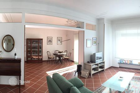 6 bedroom apartments for sale in Italy. Apartment – Sanremo, Liguria, Italy