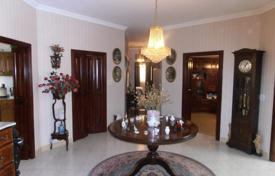 Fully detached bungalow facing a green area in a sought after area of Attard for 891,000 €