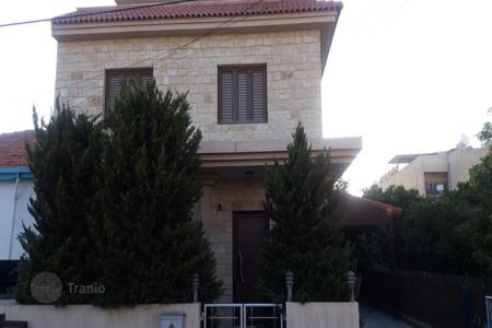 Residential for sale in Agios Ioannis. Semi-Detached House