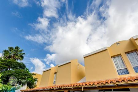 Residential for sale in Maspalomas. Beautiful duplex in Sonnenland