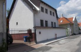 Houses for sale in Veszprem County. Detached house – Veszprém, Veszprem County, Hungary