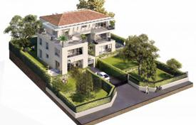 New home – Vence, Côte d'Azur (French Riviera), France for 1,198,000 €