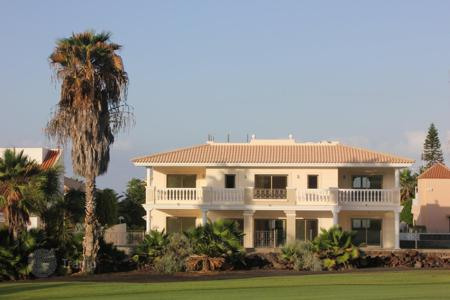 Luxury 6 bedroom houses for sale in Canary Islands. Villa – Adeje, Canary Islands, Spain