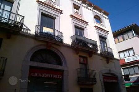 Cheap property for sale in Valls. Apartment – Valls, Catalonia, Spain