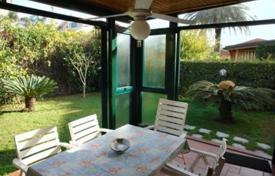 Coastal residential for sale in Sicily. Apartment – Giardini-Naxos, Sicily, Italy