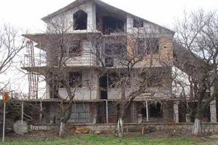Residential for sale in Dobrich Region. Townhome – Shabla, Dobrich Region, Bulgaria