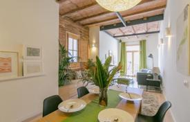 2 bedroom apartments for sale in L'Eixample. Unique apartment in the Eixample district