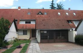 Residential for sale in Baranya. Detached house – Harkány, Baranya, Hungary
