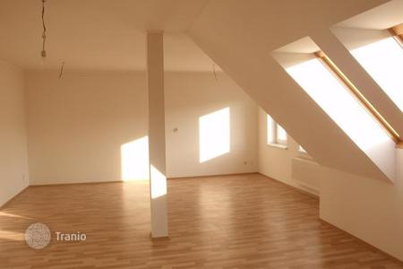 2 bedroom apartments for sale in Karlovy Vary Region. Modern apartment in a new building in Karlovy Vary