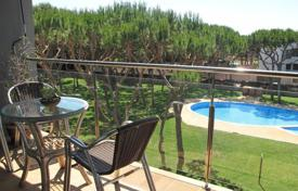 3 bedroom apartments for sale in Costa del Garraf. Apartment – Gava, Catalonia, Spain