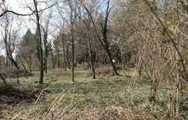 Residential for sale in Leányfalu. Development land – Leányfalu, Pest, Hungary