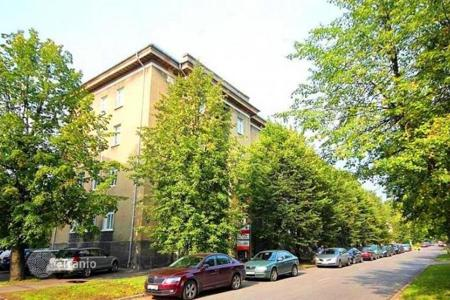 Luxury houses for sale in Riga. Townhome - Riga, Latvia