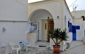Property for sale in Santorini. Detached house – Santorini, Aegean Isles, Greece