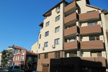 Cheap apartments for sale in Plovdiv. Apartment - Asenovgrad, Plovdiv, Bulgaria