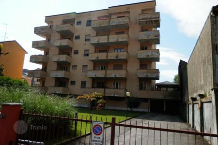 Cheap property for sale in Mortara. Apartment - Mortara, Lombardy, Italy