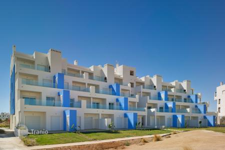 Property for sale in Molina. Apartment – Molina, Murcia, Spain