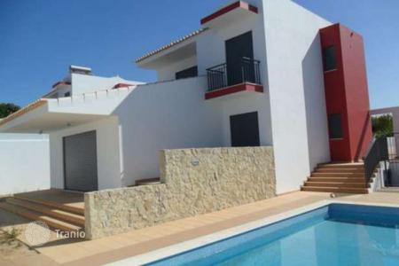 Houses with pools for sale in Loule. Detached house – Loule, Faro, Portugal