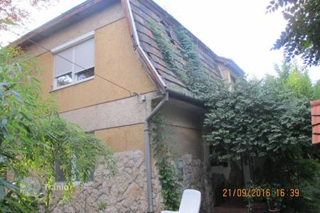 Residential for sale in Tata. Detached house – Tata, Komarom-Esztergom, Hungary
