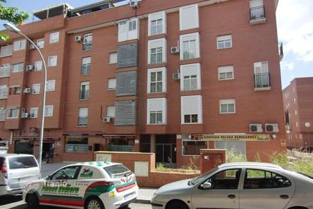 Cheap apartments for sale in Valdemoro. Apartment – Valdemoro, Madrid, Spain