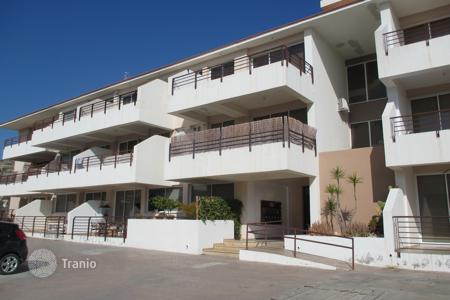 2 bedroom apartments for sale in Oroklini. Two Bedroom Ground Floor Apartment