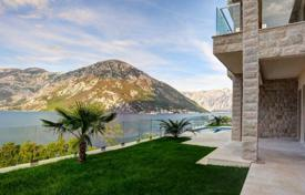 Luxury houses for sale in Herceg-Novi. Villa – Kostanjica, Herceg-Novi, Montenegro
