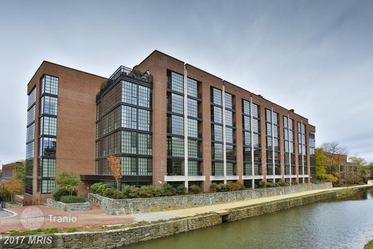 Condos for sale in washington buy condo in washington for Buy apartment in washington dc