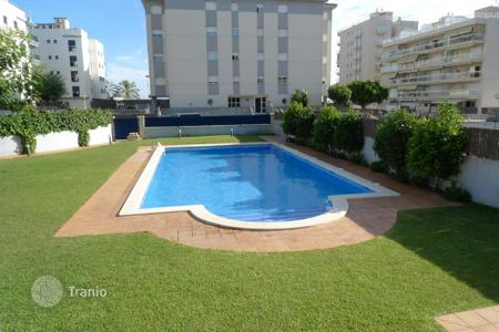 Coastal apartments for sale in Calafell. Apartment – Calafell, Catalonia, Spain