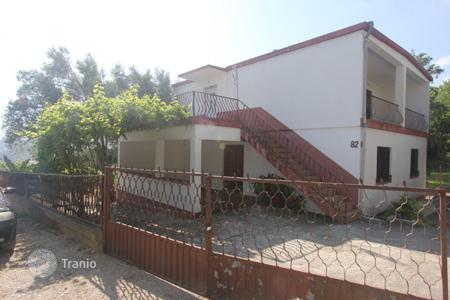 5 bedroom houses for sale in Bar. Detached house – Sutomore, Bar, Montenegro