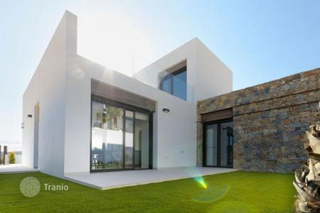 cheap houses in algorfa for sale buy low cost villas in