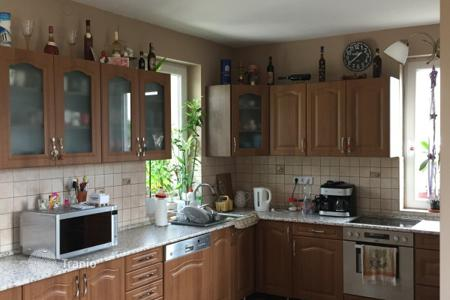 Residential for sale in Ócsa. Detached house – Ócsa, Pest, Hungary