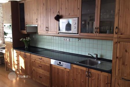 4 bedroom apartments for sale in the Czech Republic. Apartment – Praha 5, Prague, Czech Republic