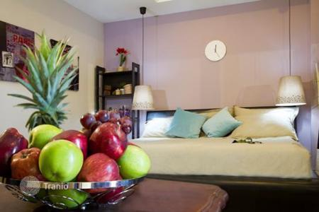 Cheap residential for rent overseas. Apartment - Pattaya, Chonburi, Thailand
