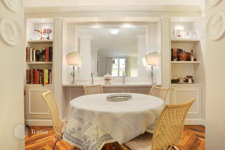 Apartments for sale in 9th arrondissement of Paris. Paris 9th District – A perfect pied a terre located near Madeleine