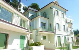 Apartments for sale in Alassio. Prestigious Apartments for Sale in Alassio