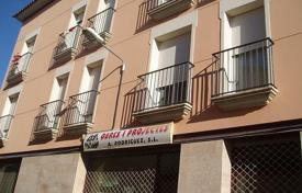 Bank repossessions terraced houses in Catalonia. Terraced house – Gerona (city), Costa Brava, Spain