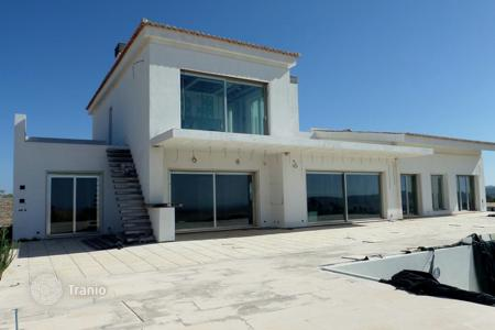 Luxury 5 bedroom houses for sale in Algarve. Villa – Loule, Faro, Portugal
