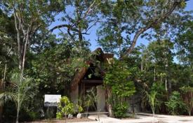 Houses for sale in Tulum. Villa – Tulum, Quintana Roo, Mexico