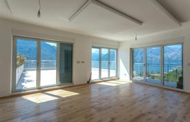 3 bedroom apartments for sale in Montenegro. Apartment – Kindness, Kotor, Montenegro