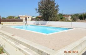 Townhouses for sale in Tremithousa. Terraced house – Tremithousa, Paphos, Cyprus