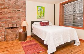 Property to rent in USA. Apartment – Manhattan, New York City, State of New York,  USA