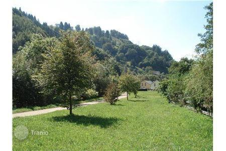 Cheap residential for sale in Baden-Wurttemberg. Apartment – Zell im Wiesental, Baden-Wurttemberg, Germany