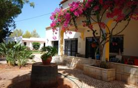 Residential for sale in Faro. Villa – Algoz, Faro, Portugal