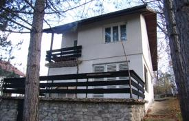 3 bedroom houses for sale in Bulgaria. Detached house – Lovech, Bulgaria